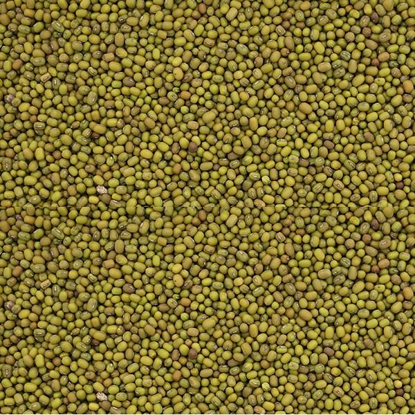 Maş Fasulyesi 25 Kg