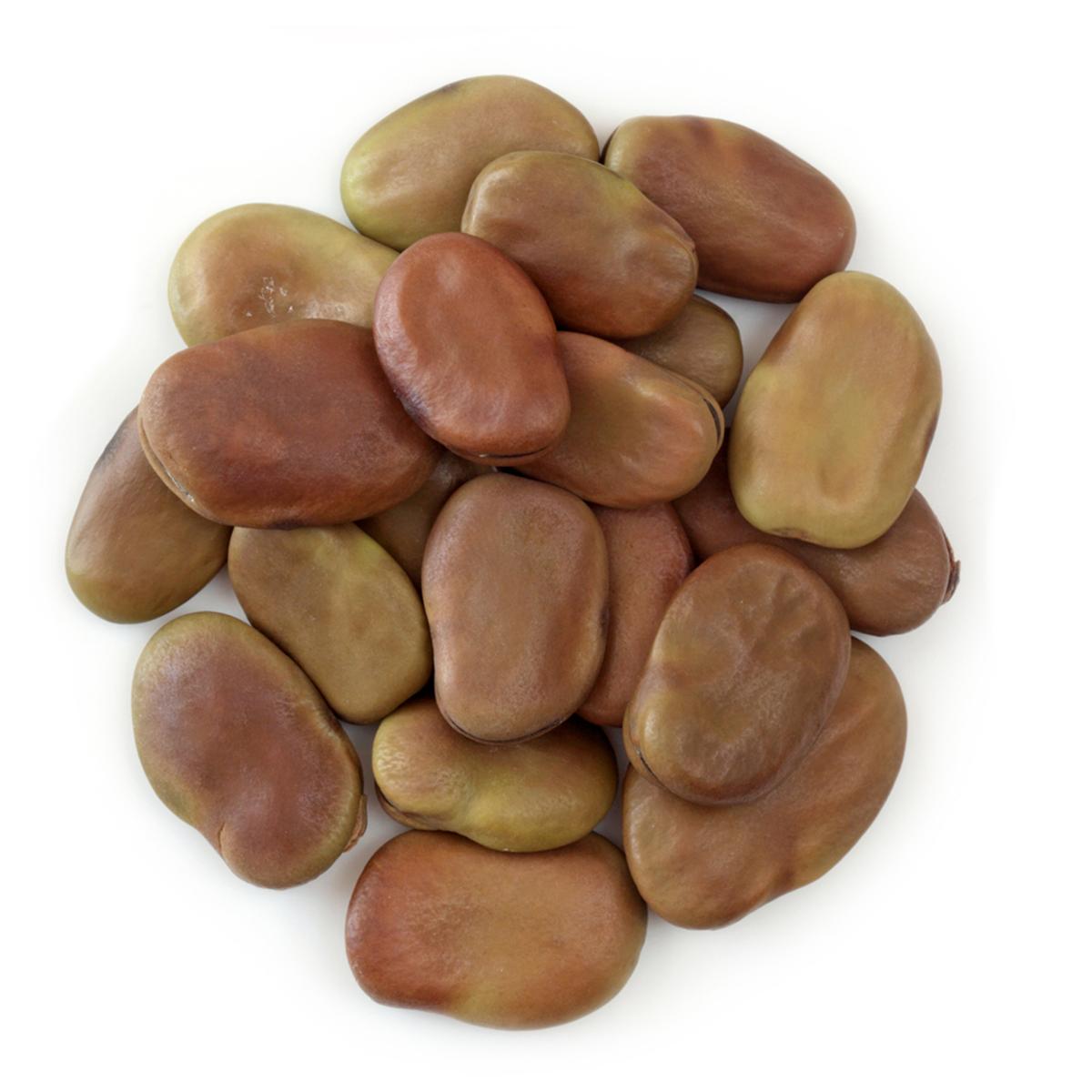 Bakla (KABUKLU) 8 ml 1 Kg