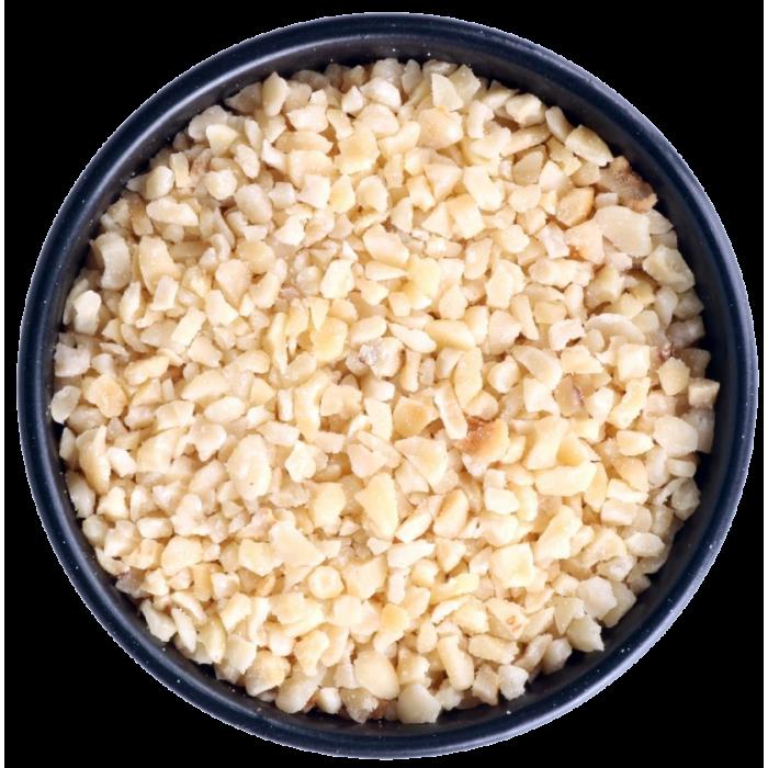 Fındık Pirinç 250g