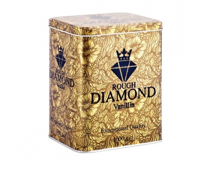 Vanilya DIAMOND 1000 G Kutu