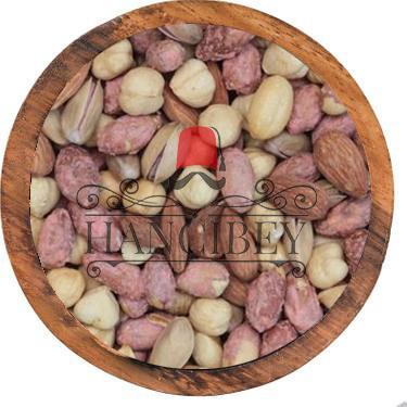 Special Lüx Çerez 250 gram
