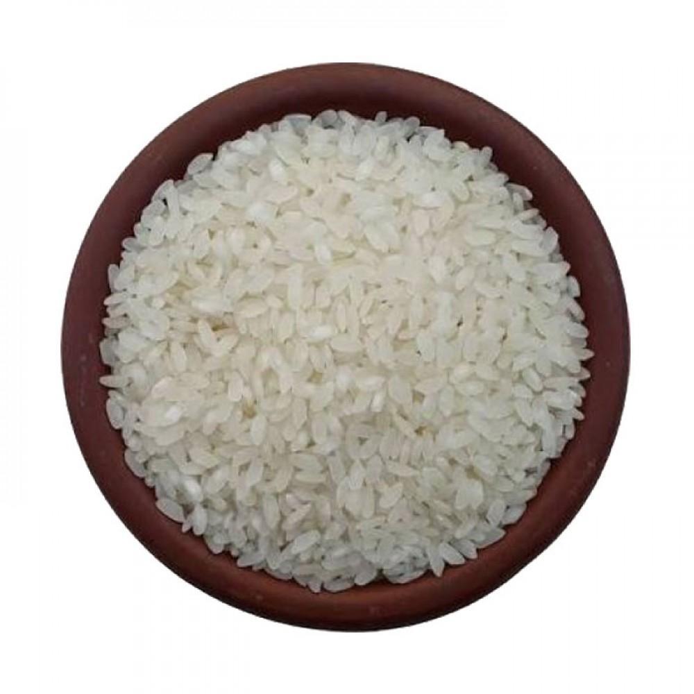 Baldo Pirinç osmancık 1 Kg