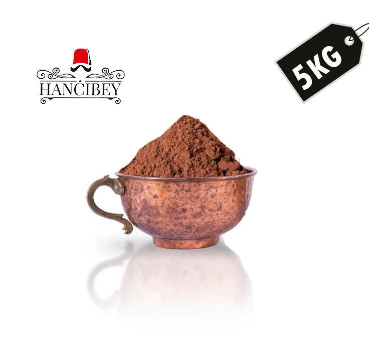 Kakao gold 1 ci kalite 5 Kg