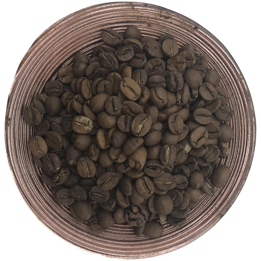 Orta Kavrulmuş Çekirdek Kahve 1 kg