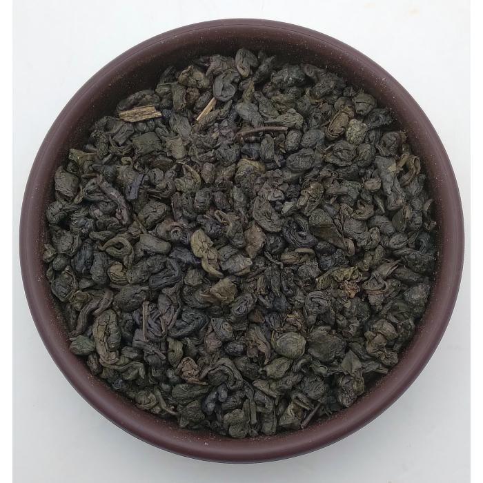 Yeşil Çay Tomurcuk 1kg