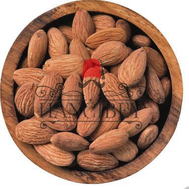 Badem [yerli] kavrulmuş 250 g